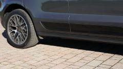 Porsche Macan S Diesel - Immagine: 15