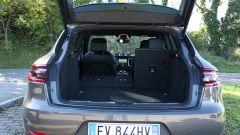 Porsche Macan S Diesel - Immagine: 20