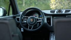 Porsche Macan S Diesel - Immagine: 26