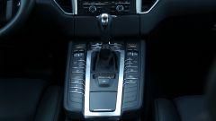 Porsche Macan S Diesel - Immagine: 27