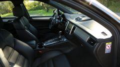 Porsche Macan S Diesel - Immagine: 37