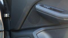 Porsche Macan S Diesel - Immagine: 32