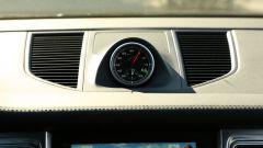 Porsche Macan S Diesel - Immagine: 29
