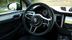 Porsche Macan S Diesel - Immagine: 22
