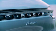Porsche Macan 2019: la scegliereste ancora senza il diesel?  - Immagine: 5
