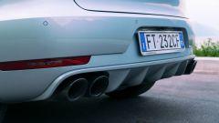 Porsche Macan 2019: la scegliereste ancora senza il diesel?  - Immagine: 6