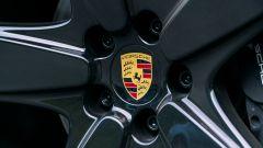 Porsche Macan 2019: la scegliereste ancora senza il diesel?  - Immagine: 8