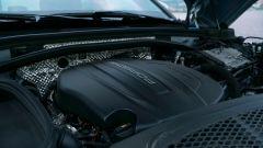 Porsche Macan 2019: la scegliereste ancora senza il diesel?  - Immagine: 10