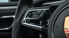 Porsche Macan 2019: la scegliereste ancora senza il diesel?  - Immagine: 13