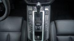 Porsche Macan 2019: la scegliereste ancora senza il diesel?  - Immagine: 14