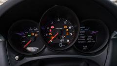Porsche Macan 2019: la scegliereste ancora senza il diesel?  - Immagine: 16