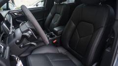 Porsche Macan 2019: la scegliereste ancora senza il diesel?  - Immagine: 17