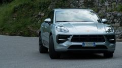 Porsche Macan 2019: la scegliereste ancora senza il diesel?  - Immagine: 21