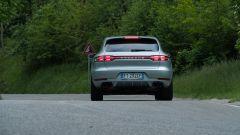 Porsche Macan 2019: la scegliereste ancora senza il diesel?  - Immagine: 22