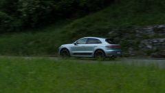Porsche Macan 2019: la scegliereste ancora senza il diesel?  - Immagine: 24