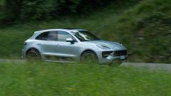 Porsche Macan 2019: la scegliereste ancora senza il diesel?  - Immagine: 25