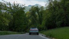 Porsche Macan 2019: la scegliereste ancora senza il diesel?  - Immagine: 26