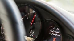 Con Porsche Macan alla 6 Ore di Spa - Immagine: 115