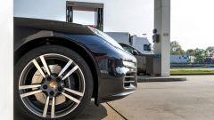 Con Porsche Macan alla 6 Ore di Spa - Immagine: 117