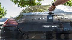 Con Porsche Macan alla 6 Ore di Spa - Immagine: 121