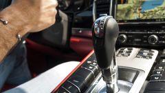 Con Porsche Macan alla 6 Ore di Spa - Immagine: 128