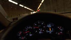 Con Porsche Macan alla 6 Ore di Spa - Immagine: 130
