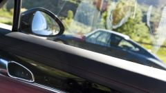 Con Porsche Macan alla 6 Ore di Spa - Immagine: 131