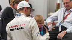 Con Porsche Macan alla 6 Ore di Spa - Immagine: 88