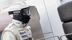 Con Porsche Macan alla 6 Ore di Spa - Immagine: 92