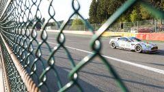 Con Porsche Macan alla 6 Ore di Spa - Immagine: 94