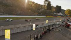 Con Porsche Macan alla 6 Ore di Spa - Immagine: 97