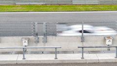 Con Porsche Macan alla 6 Ore di Spa - Immagine: 104