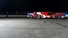 Con Porsche Macan alla 6 Ore di Spa - Immagine: 105