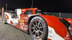 Con Porsche Macan alla 6 Ore di Spa - Immagine: 107