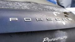 Con Porsche Macan alla 6 Ore di Spa - Immagine: 109