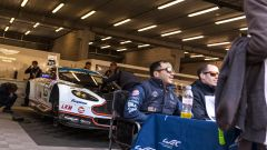 Con Porsche Macan alla 6 Ore di Spa - Immagine: 52