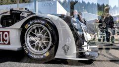 Con Porsche Macan alla 6 Ore di Spa - Immagine: 54