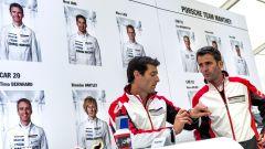 Con Porsche Macan alla 6 Ore di Spa - Immagine: 57