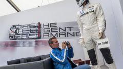 Con Porsche Macan alla 6 Ore di Spa - Immagine: 61