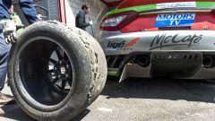 Con Porsche Macan alla 6 Ore di Spa - Immagine: 63