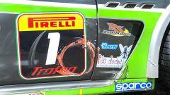 Con Porsche Macan alla 6 Ore di Spa - Immagine: 64