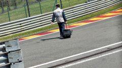 Con Porsche Macan alla 6 Ore di Spa - Immagine: 66