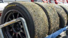 Con Porsche Macan alla 6 Ore di Spa - Immagine: 69