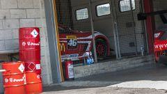 Con Porsche Macan alla 6 Ore di Spa - Immagine: 70
