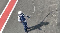 Con Porsche Macan alla 6 Ore di Spa - Immagine: 72
