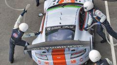 Con Porsche Macan alla 6 Ore di Spa - Immagine: 73