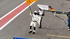 Con Porsche Macan alla 6 Ore di Spa - Immagine: 74