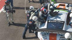 Con Porsche Macan alla 6 Ore di Spa - Immagine: 79
