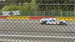 Con Porsche Macan alla 6 Ore di Spa - Immagine: 84
