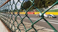 Con Porsche Macan alla 6 Ore di Spa - Immagine: 85